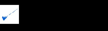 FINRA CMA