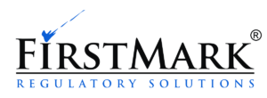 FirstMark Regulatory Solutions
