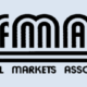 FirstMark Solutions